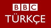 BBC-Türkçe-logo