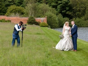 WEDDING-VIDEOGRAPHY-IN-ESSEX-750x560